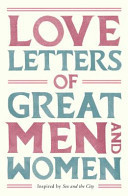 Love Letters of Great Men and Women by Ursula Doyle