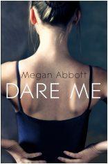 Dare Me (ePUB)