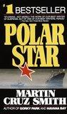 Polar Star (Arkady Renko, #2)