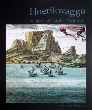 hoerikwaggo-images-of-table-mountain