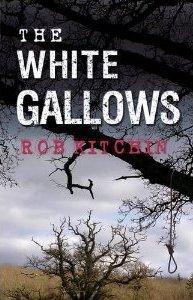 the-white-gallows