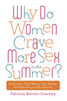 Why Do Women Crav...