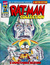 Rat-Man Collection n. 2: L'immutabile Destino!