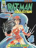 Rat-Man Collection n. 4: ...la fine del topo!