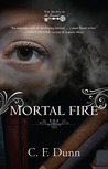 Mortal Fire (The Secret of the Journal #1)