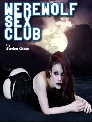 Werewolf Sex Club