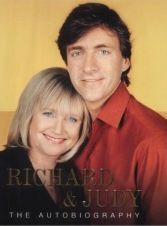 Ebook Richard & Judy: The Autobiography by Richard Madeley PDF!