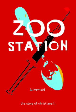 Wir kinder vom bahnhof zoo by christiane f fandeluxe Image collections