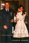 Kate: Kate Middleton: Princess in Waiting