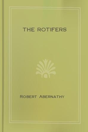 The Rotifers