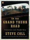 On the Grand Trunk Road