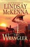 The Wrangler(Jackson Hole, #5)