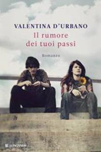 https://www.goodreads.com/book/show/13643427-il-rumore-dei-tuoi-passi