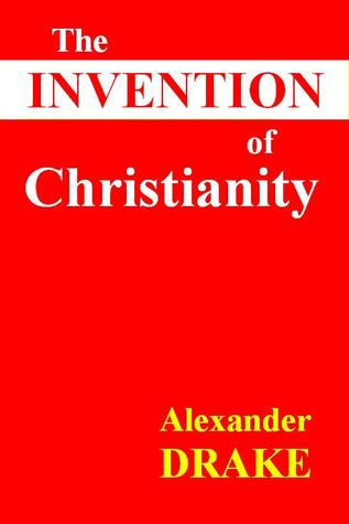the-invention-of-christianity