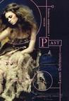 Past by Lauren DeStefano
