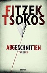 Abgeschnitten by Sebastian Fitzek
