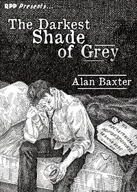 the-darkest-shade-of-grey