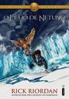 O Filho de Netuno (Heróis do Olimpo, #2)