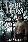 Dark Hero by Lily Silver
