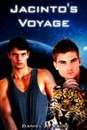 Jacinto's Voyage