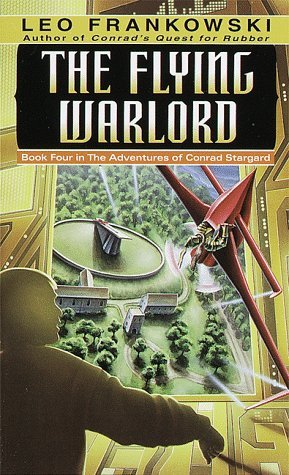 the-flying-warlord