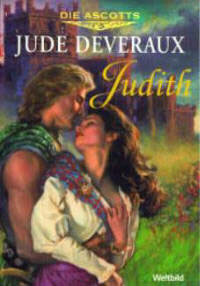 Download free jude deveraux ebook