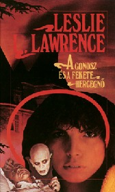 Download ☆ A gonosz és a fekete hercegnő  By Leslie L. Lawrence – Submitalink.info