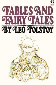 fables-and-fairytales