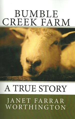 Bumble Creek Farm