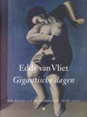 gigantische-dagen-een-keuze-uit-de-gedichten-1978-2001