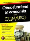 Cómo funciona la economía para Dummies