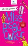 Miss Pisau Cukur