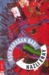 Aşık Papağan Barı by Nazlı Eray