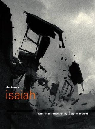 The Book of Isaiah (Pocket Canons)