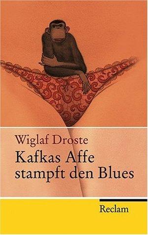 kafkas-affe-stampft-den-blues