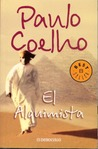 Download El Alquimista