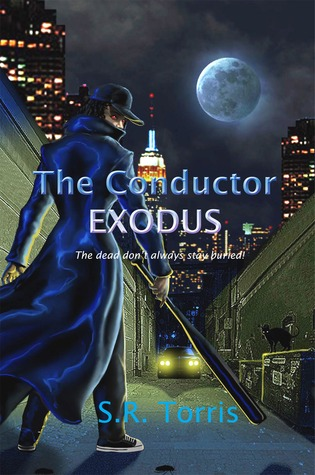 the-conductor-exodus