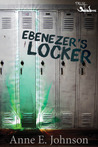 Ebenezer's Locker