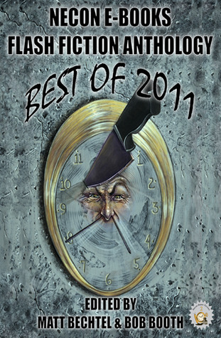 Necon E-Books Flash Fiction Anthology: Best of 2011