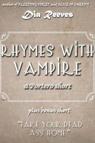rhymes-with-vampire-a-portero-short