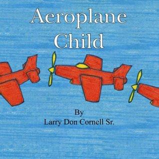 Aeroplane Child