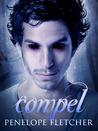 Compel (Rae Wilder, #2)
