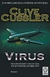 Virus by Clive Cussler