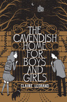 The Cavendish Home for Boys and Girls