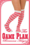 The Game Plan (The Game Plan #1)