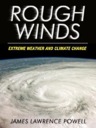 Rough Winds by James Lawrence Powell