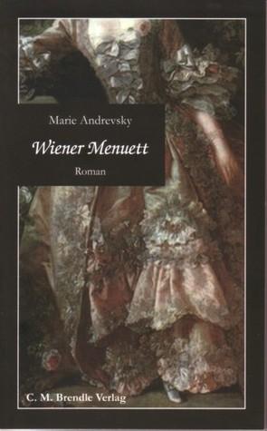 Wiener Menuett