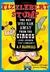 Fizzlebert Stump: The Boy W...