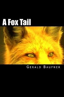 A Fox Tail