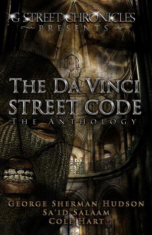 The DaVinci Street Code